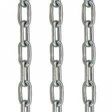FB,75,11,12mm-zincir-cinko